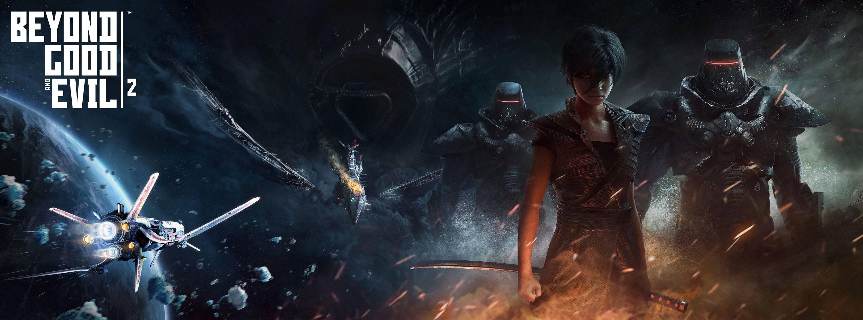 10 επερχόμενα παιχνίδια για το PS5! - Geekdom Lists 4