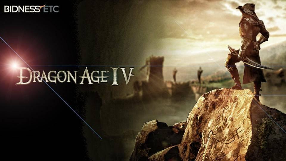 10 επερχόμενα παιχνίδια για το PS5! - Geekdom Lists 5