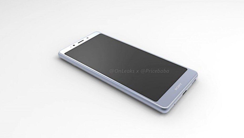 Δόθηκε και άλλο πιστοποιητικό στα νέα μοντέλα Xperia XA3/XA3 Ultra/L3 4