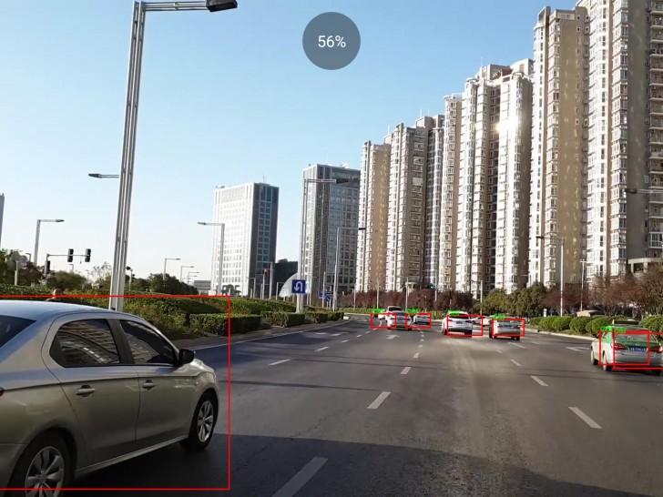 Το AnTuTu κυκλοφορεί νέο σύστημα αξιολόγησης για smartphones με χρήση τεχνολογίας ΑΙ 1
