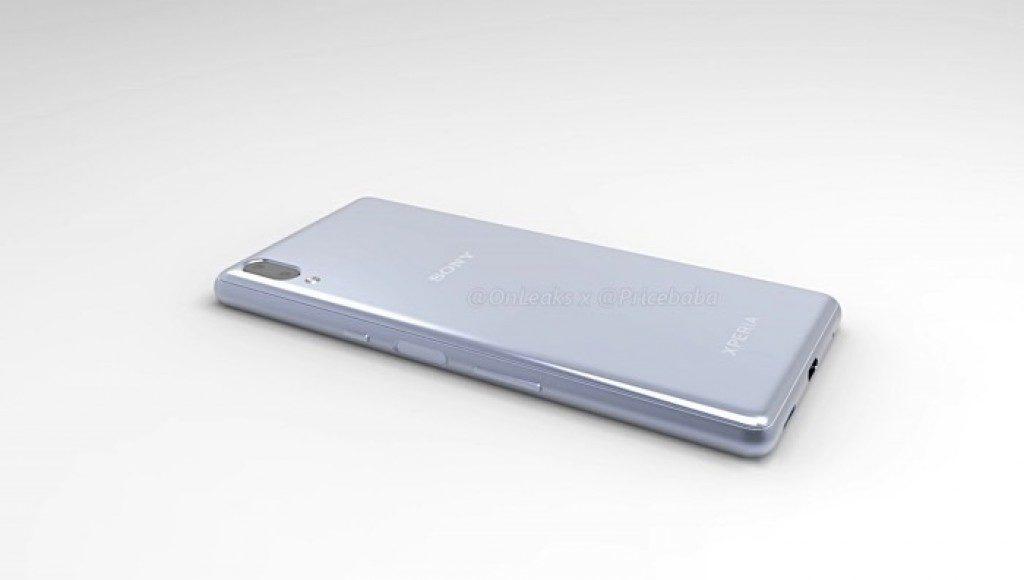 Δόθηκε και άλλο πιστοποιητικό στα νέα μοντέλα Xperia XA3/XA3 Ultra/L3 3