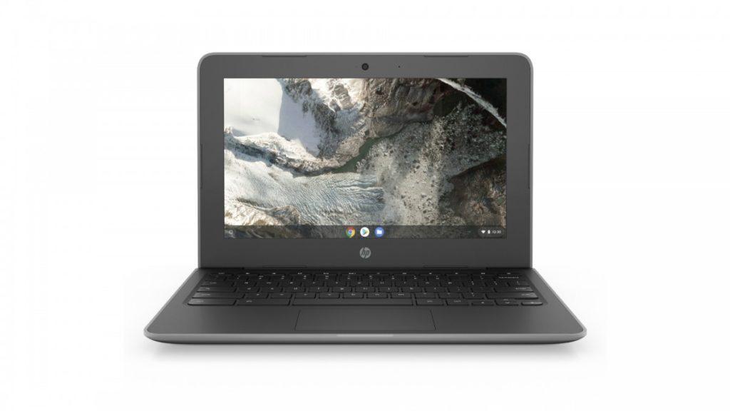 Η HP παρουσιάζει νέα Chromebook για τα σχολεία με υποστήριξη γραφίδας Wacom 2
