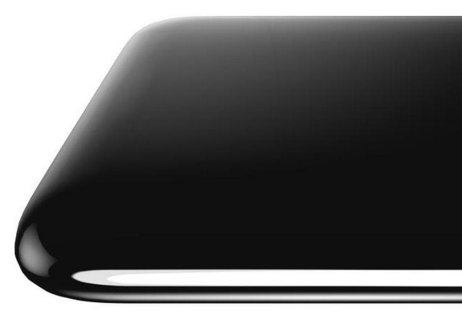 Ένα νέο Vivo τηλέφωνο με εντελώς νέο σχεδιασμό θα δούμε πολύ σύντομα! 1
