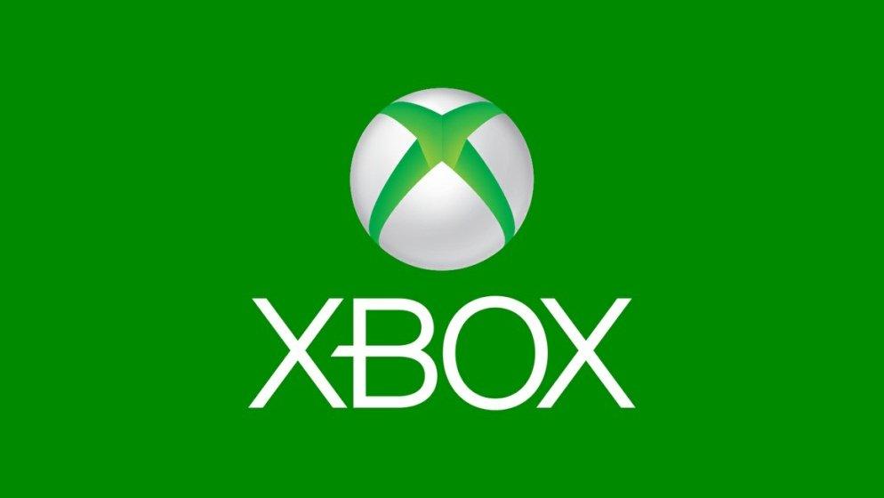 Τα καλύτερα παιχνίδια του Xbox One για το 2018 – Geekdom Awards
