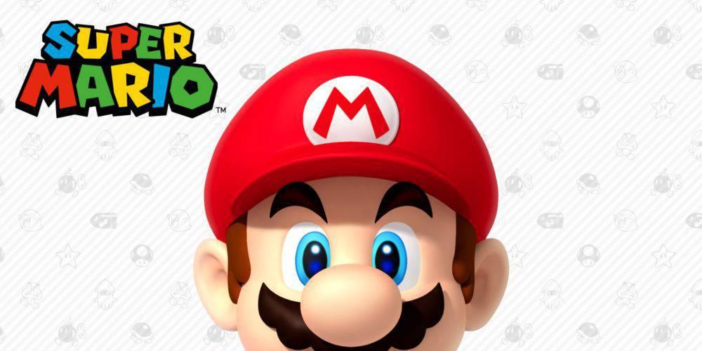 Nέες κυκλοφορίες από την Nintendo μέσα στο 2019; – Geekdom News