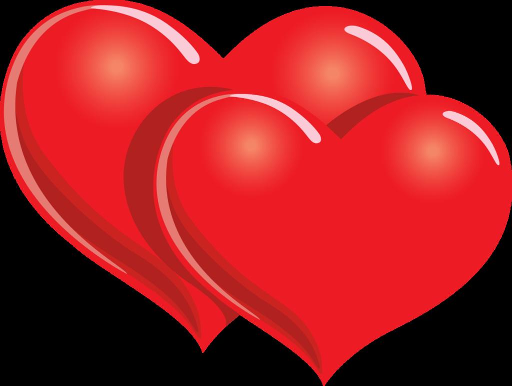 #Lovemygad: Φέτος το ΔΩΡΟ για το ταίρι σου ξέρεις που θα το βρεις! 2