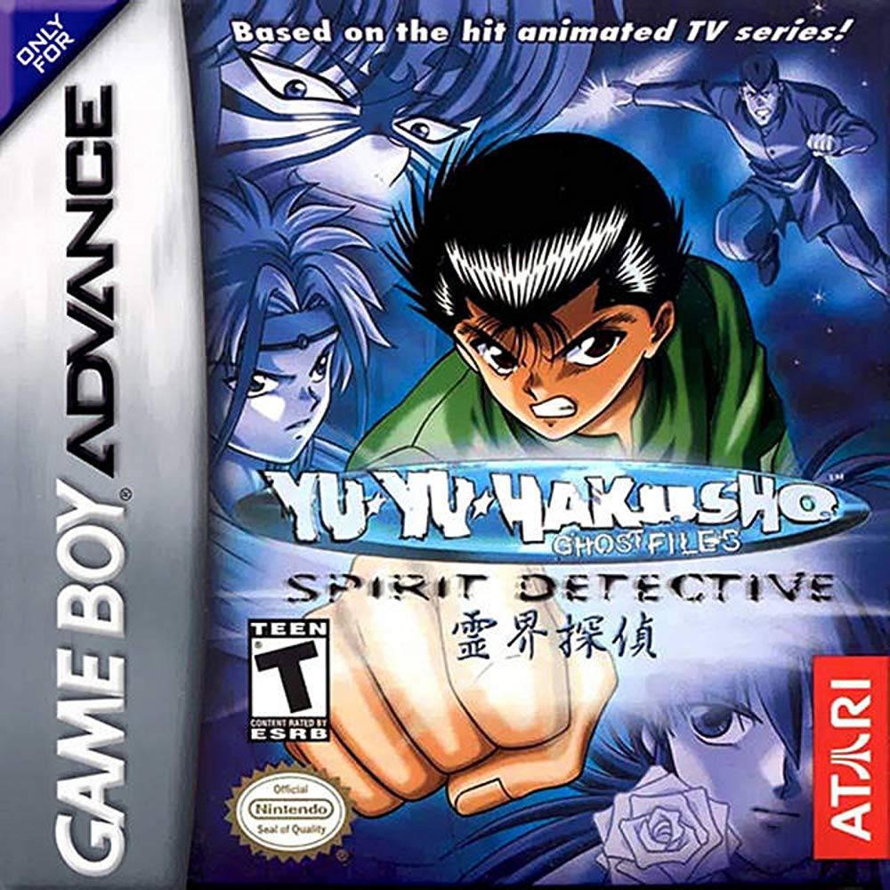 MV5BMGZlMDE5ODYtMzhiNy00NDY5LWFkMDMtMjY1ODI1YTVmZWJiXkEyXkFqcGdeQXVyMzM4MjM0Nzg@. V1 SY1000 SX1000 AL  Top 10 χειρότερα παιχνίδια βασισμένα σε anime!   Geekdom News