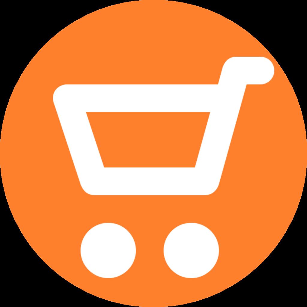 Τρίτη σήμερα, ώρα για αγορές από το MyGad.gr 2