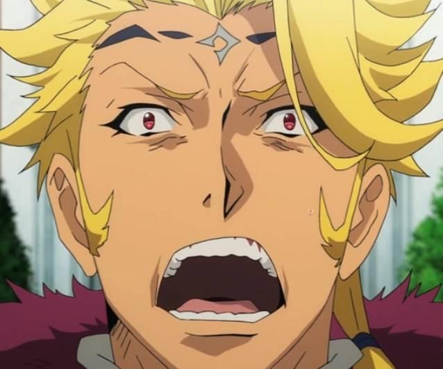 Οι 10 πιο αδύναμοι villains των anime! - Geekdom Cinema/TV 1