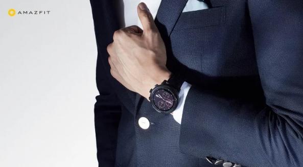 Xiaomi: Σύντομα θα ξεκινήσει ένα νέο smartwatch, στις 19 Φεβρουαρίου μέσω της πλατφόρμας crowdfunding 3