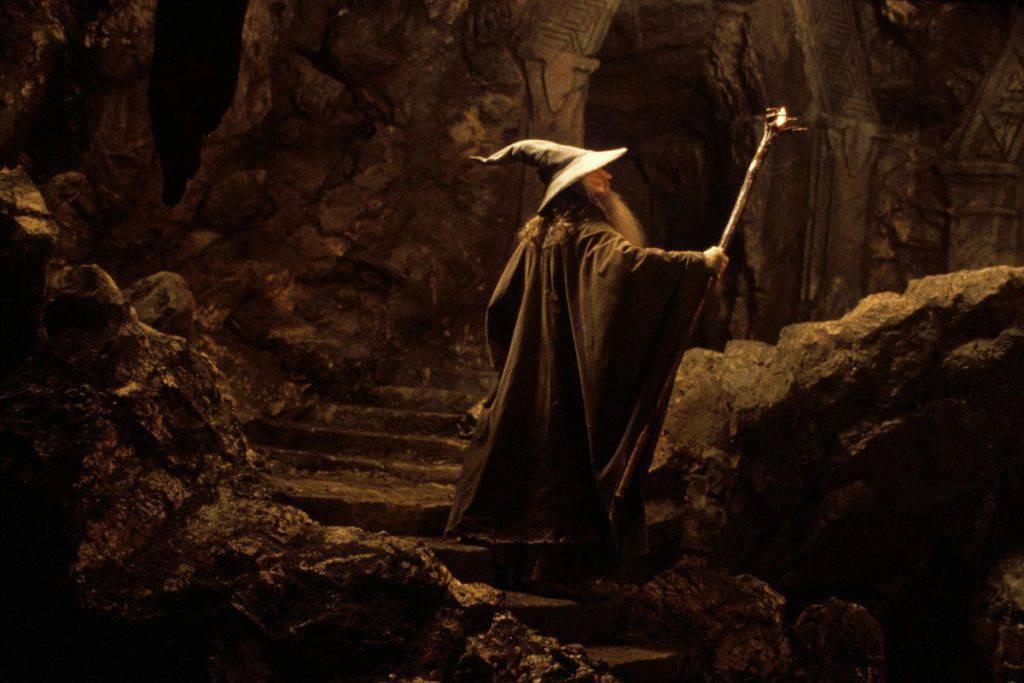 Έχουμε χάρτη για το Lord of the Rings του Amazon! - Geekdom Cinema/TV 1