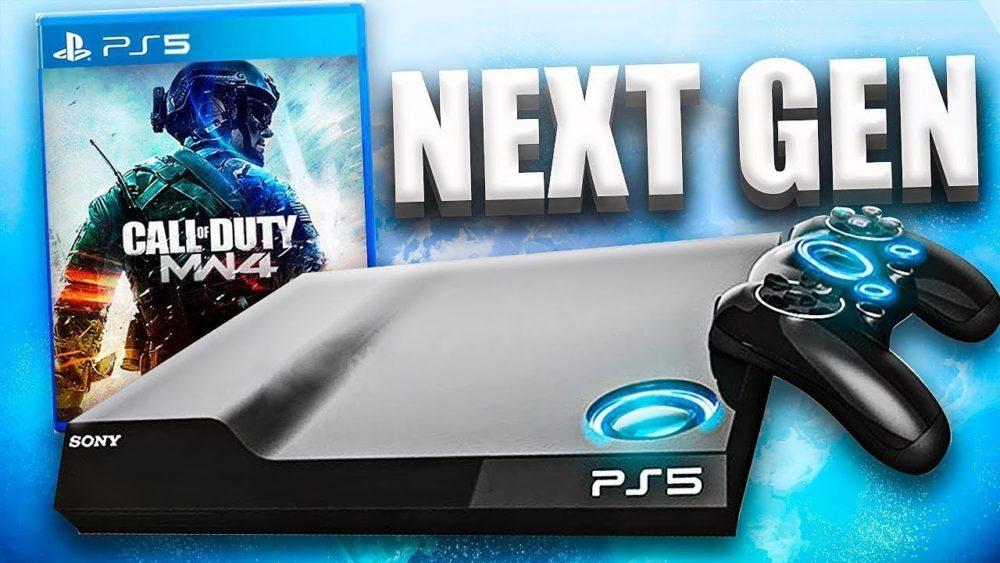10 επερχόμενα παιχνίδια για το PS5! – Geekdom Lists