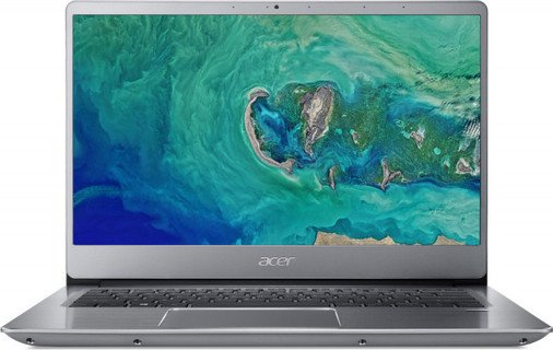 Η Acer ανακοινώνει το νέο Swift 3 με NVIDIA GeForce MX250 6