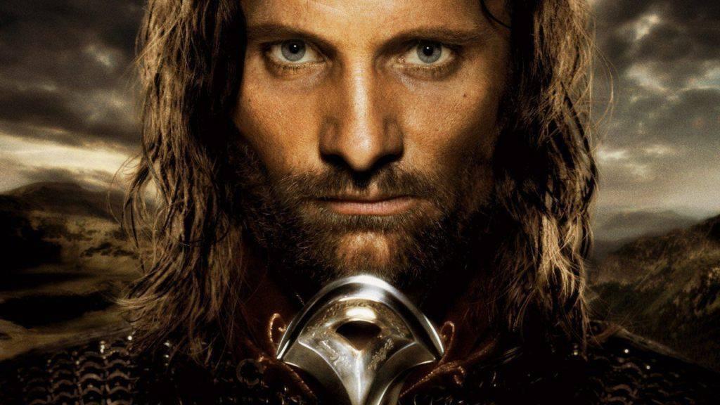 Έχουμε χάρτη για το Lord of the Rings του Amazon! - Geekdom Cinema/TV 2