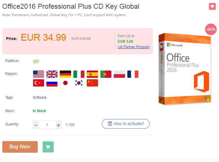 Αυθεντικά Windows 10 με μόλις 10.39€; Εδώ είσαι... 2