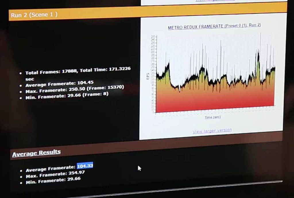 GPU έξτρα απόδοση χωρίς Overclock; Γίνεται! - PC Builders GR 5