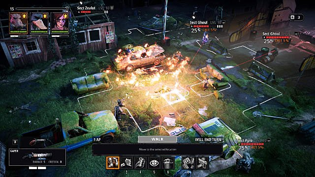 5ca20f7818a74 955beb59d20f9bc Mutant Year Zero: Road to Eden   The Geekdom Review
