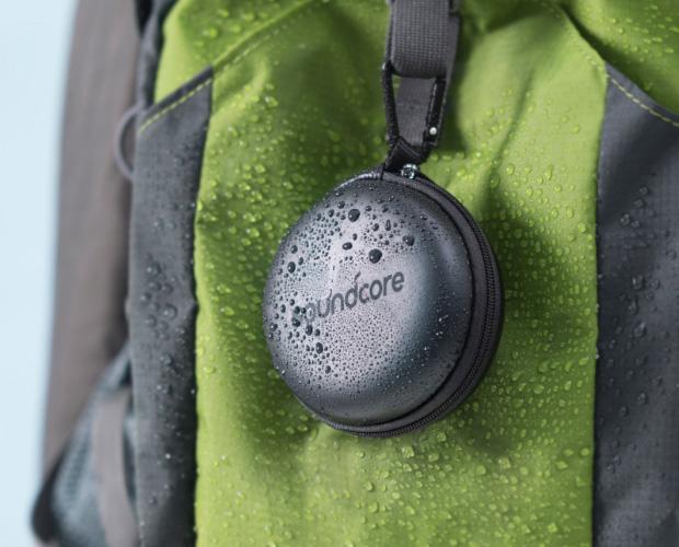 Το kooqie.com σας προτείνει τα ποιοτικά νέα Bluetooth ακουστικά Anker Soundcore Spirit X Bluetooth A3451011 3