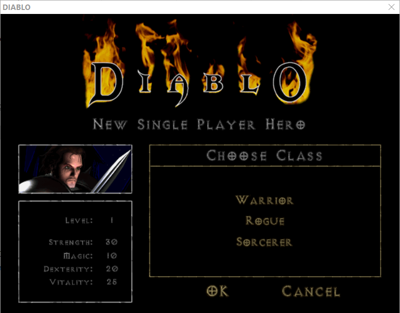 Diablo: Η Επιστροφή! - Geekdom News 3