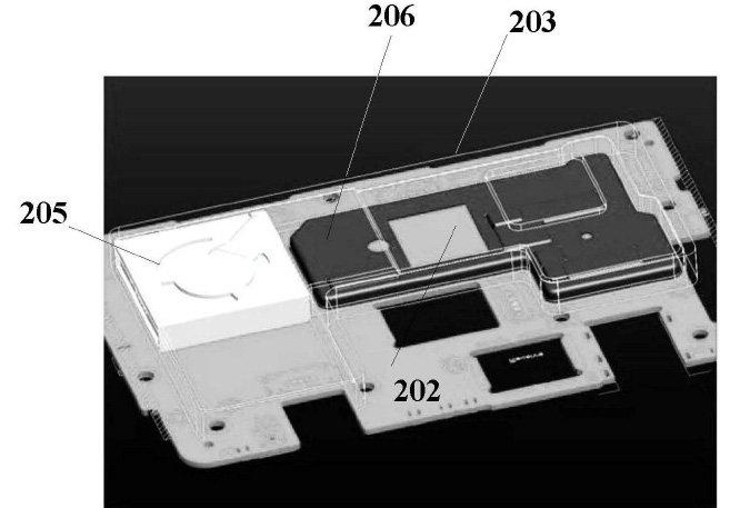 Η μπαταρία του Nubia Red Magic 3 θα έχει χωρητικότητα τουλάχιστον 5.000mAh
