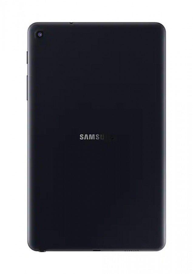 Το Samsung Galaxy Tab 8.0 (2019) φανερώθηκε με S Pen 2