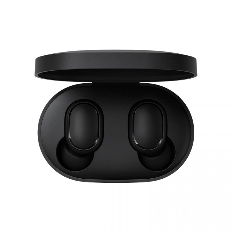 To Redmi AirDots έχει ίδιες λειτουργία με το ζεύγος Xiaomi AirDots αλλά με μικρότερη τιμή