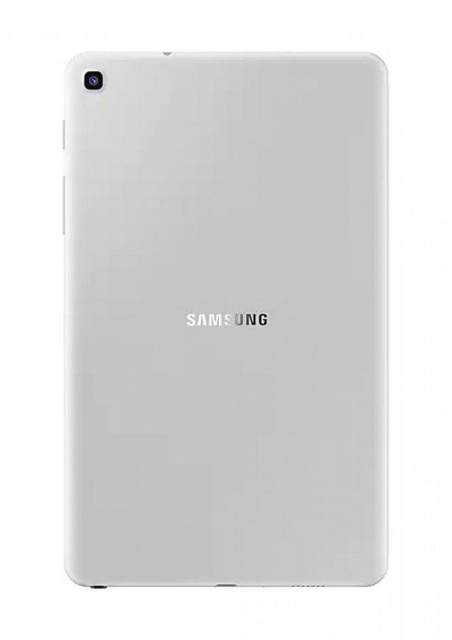 Το Samsung Galaxy Tab 8.0 (2019) φανερώθηκε με S Pen 3