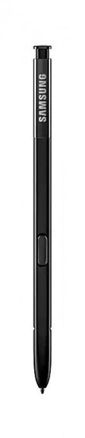 Το Samsung Galaxy Tab 8.0 (2019) φανερώθηκε με S Pen 4