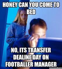 Football Manager: Πάρε σχεδόν όποιον παίκτη θέλεις!- Geekdom Guide 1