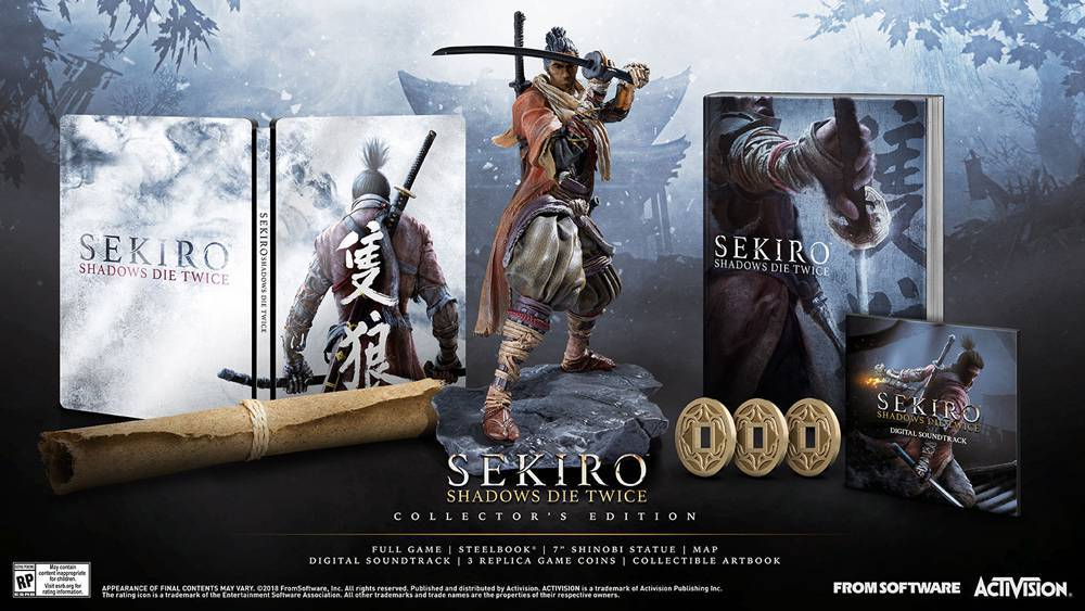 unnamed file Έρχεται το Sekiro: Shadows Die Twice!   Geekdom News