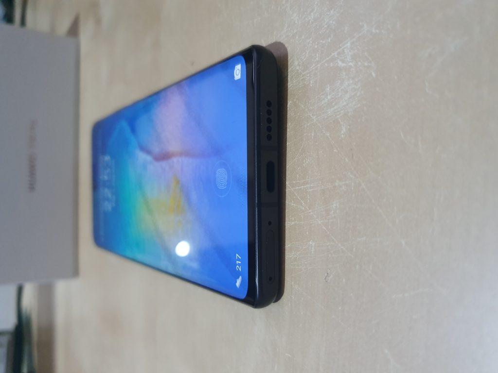 Huawei P30 Pro review - παρουσίαση|Ο νέος βασιλιάς των Smartphones 4
