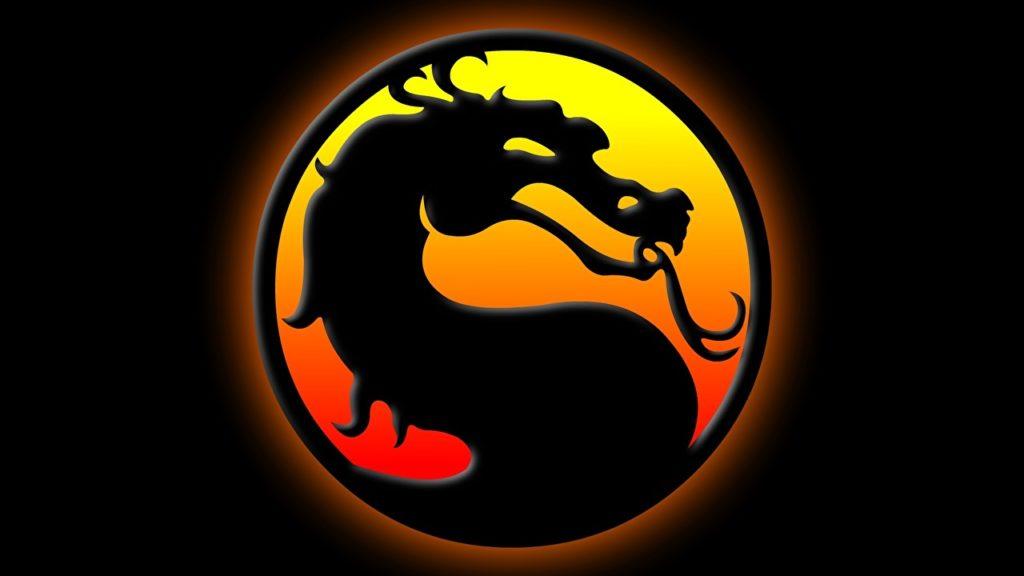 Η ιστορία του Mortal Kombat από την αρχή! 1