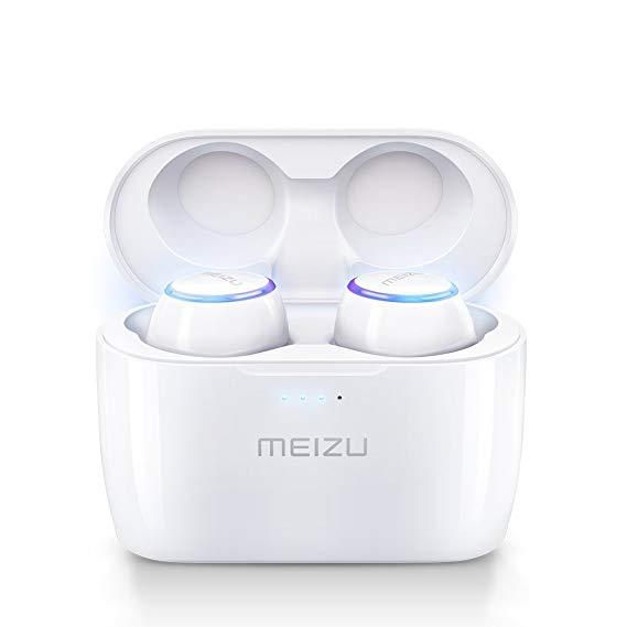 Η Meizu εγκαινιάζει τα νέα ακουστικά POP 2, νέα ακουστικά ακύρωσης θορύβου EP63 και πολλά άλλα 1