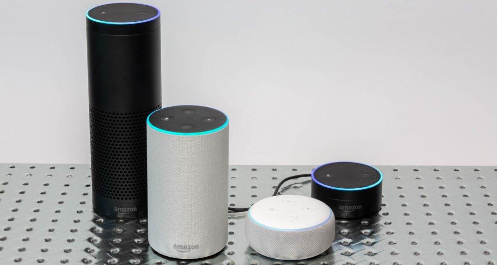 Τα ακουστικά της Amazon θα κάνουν ζημιά στην Google, όχι στην Apple 3