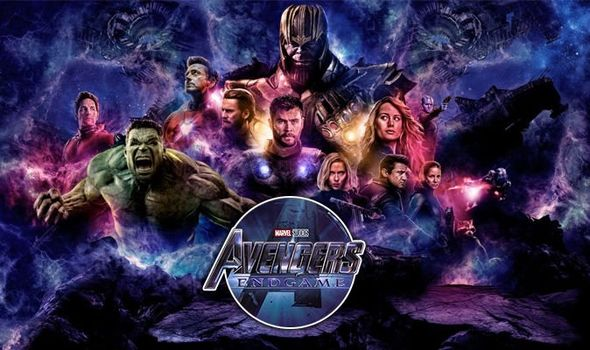 Avengers: Endgame Review (No Spoilers!) 1