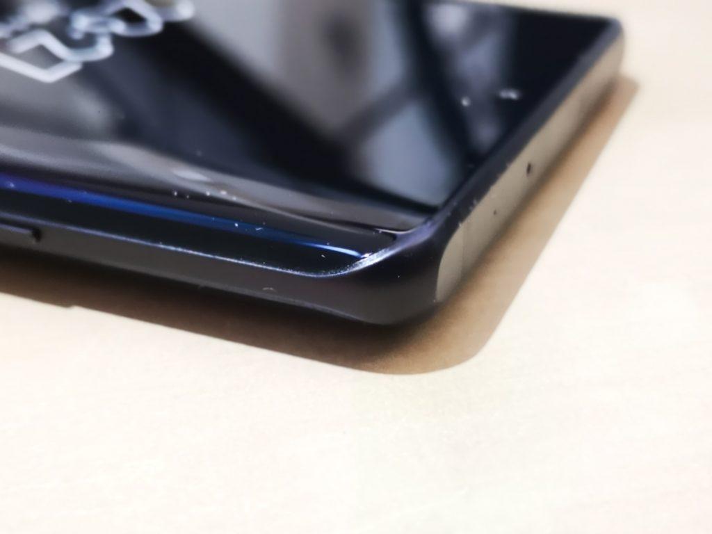 Huawei P30 Pro review - παρουσίαση|Ο νέος βασιλιάς των Smartphones 15