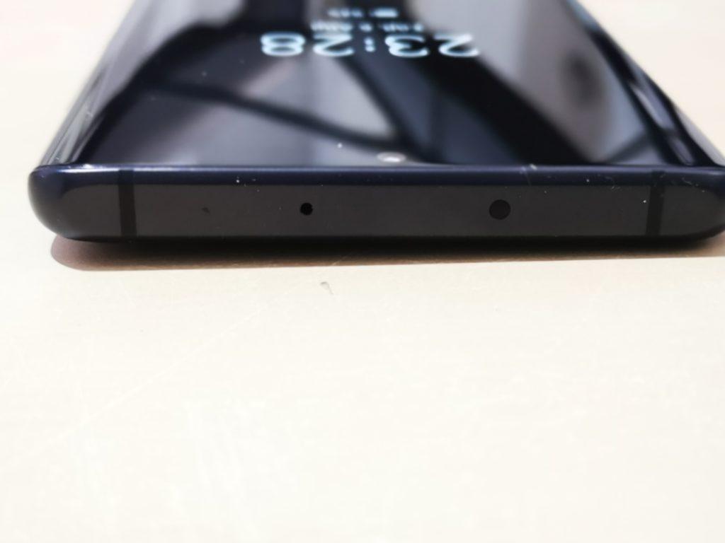 Huawei P30 Pro review - παρουσίαση|Ο νέος βασιλιάς των Smartphones 16