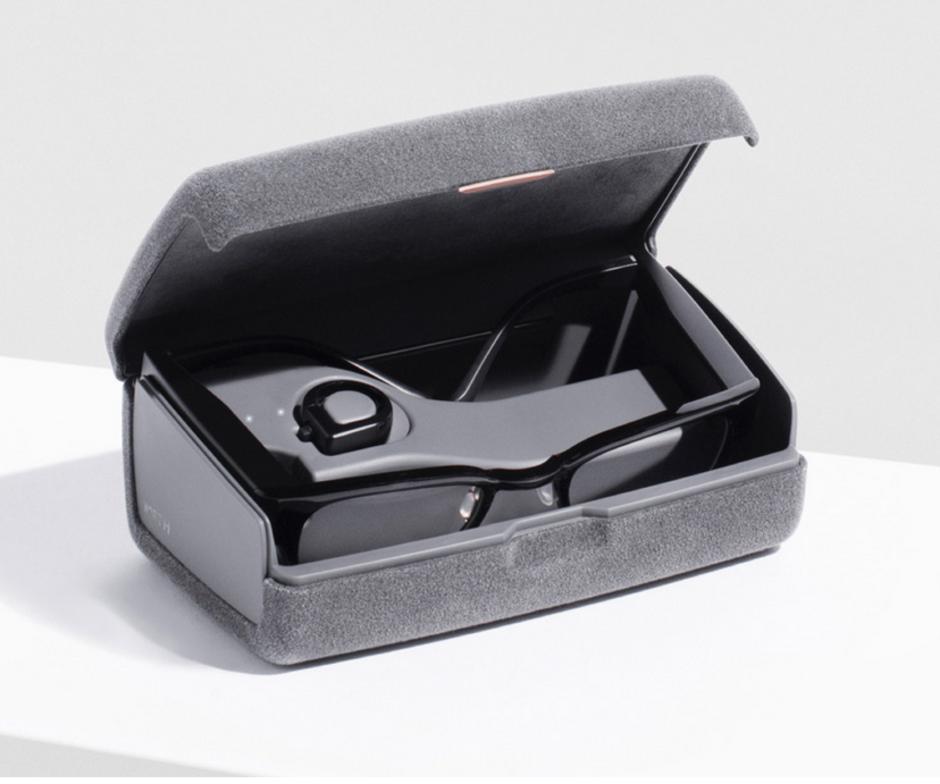 Tα Focals smartglasses θα είναι το νέο τεχνολογικό επίτευγμα της Apple 2