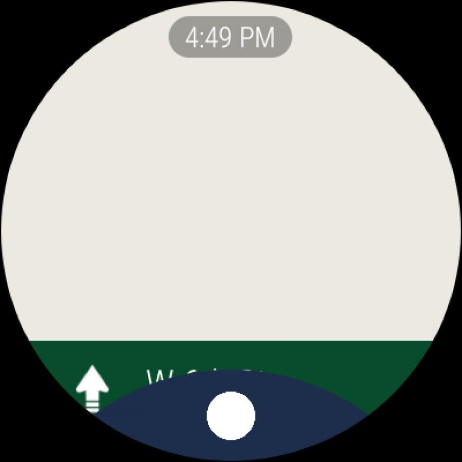 Αδύνατη η λειτουργία των Google Maps σε ορισμένες συσκευές με Wear OS 1