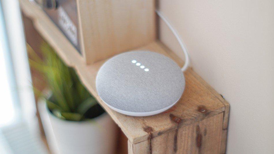 Τα ακουστικά της Amazon θα κάνουν ζημιά στην Google, όχι στην Apple 2