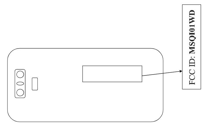Έδωσε την πιστοποίηση του ο οργανισμός FCC για το Asus Zenfone 6 1