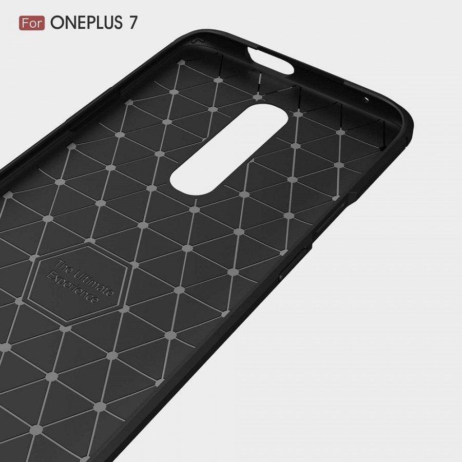 Περισσότερες εικόνες από τις νέες θήκες του OnePlus 7 3