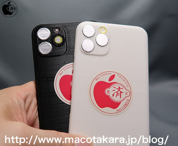 Διπλή πίσω κάμερα για το φετινό μοντέλο iPhone XR 3