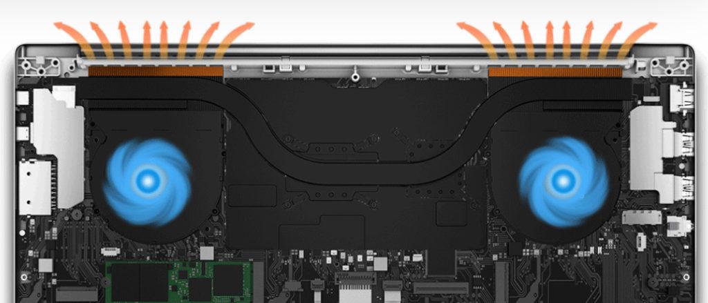[MyGad.gr]Χτυπήστε ΤΩΡΑ το Xiaomi Mi Notebook Pro σε προνομιακή τιμή! 2
