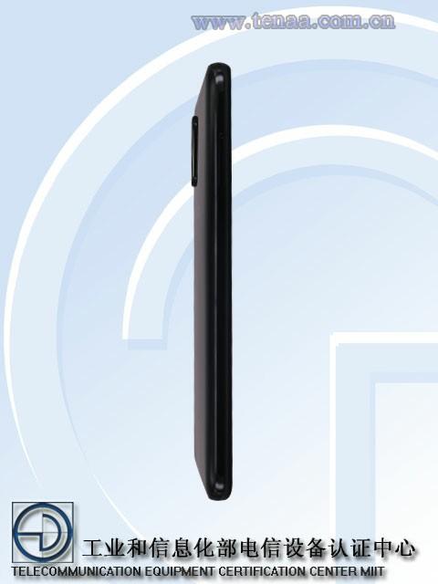 Σε νέες κατασκοπευτικές εικόνες το Meizu 16Xs 3