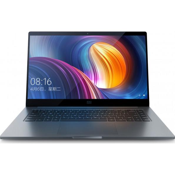 [MyGad.gr]Χτυπήστε ΤΩΡΑ το Xiaomi Mi Notebook Pro σε προνομιακή τιμή! 1