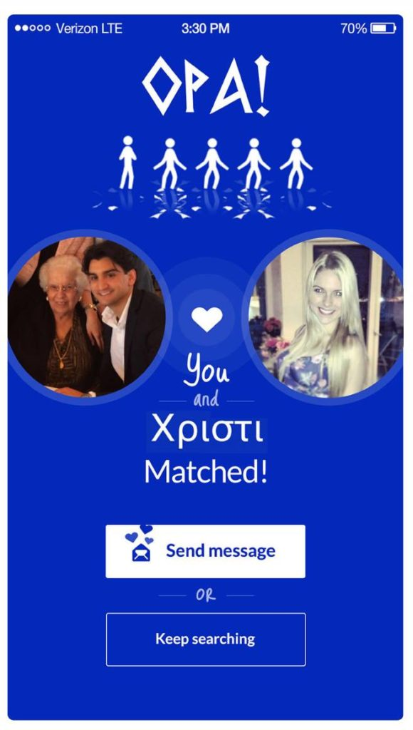 Dating εφαρμογές Ινδία λιβανικές ιστοσελίδες γνωριμιών