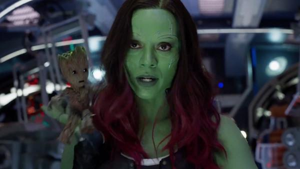7 απορίες μετά το Avengers: Endgame! 3