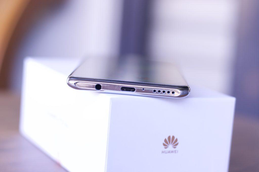 Huawei P30 lite review - παρουσίαση   η Huawei κυριαρχεί και στα mid-range 6