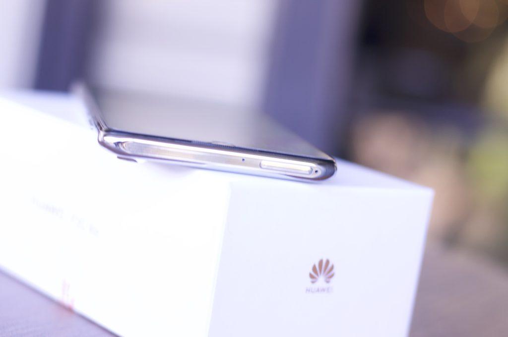 Huawei P30 lite review - παρουσίαση   η Huawei κυριαρχεί και στα mid-range 5